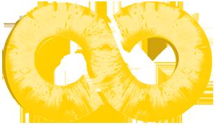 pxpres-logo